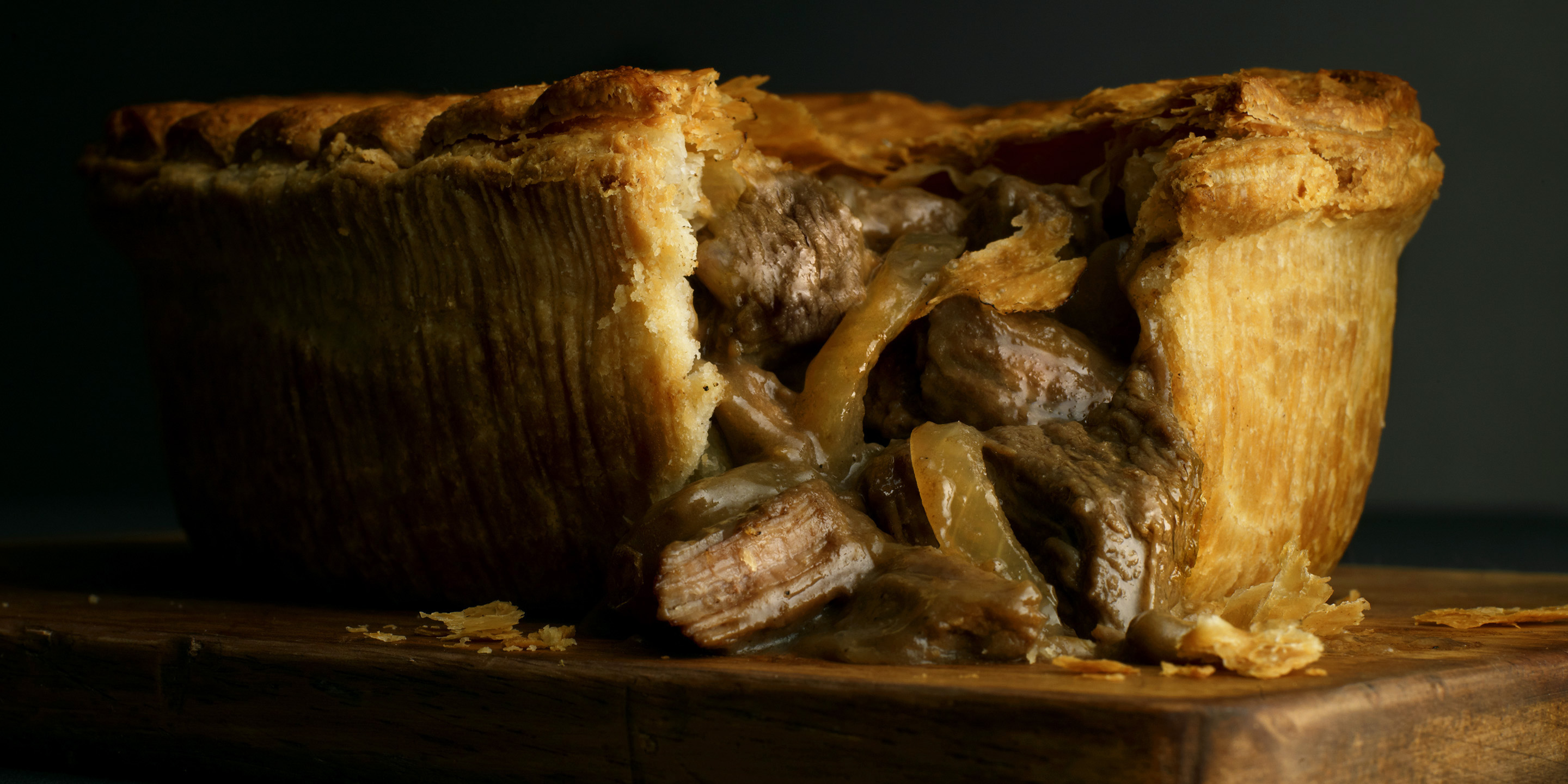 Beef onion pie-DUP1.jpg