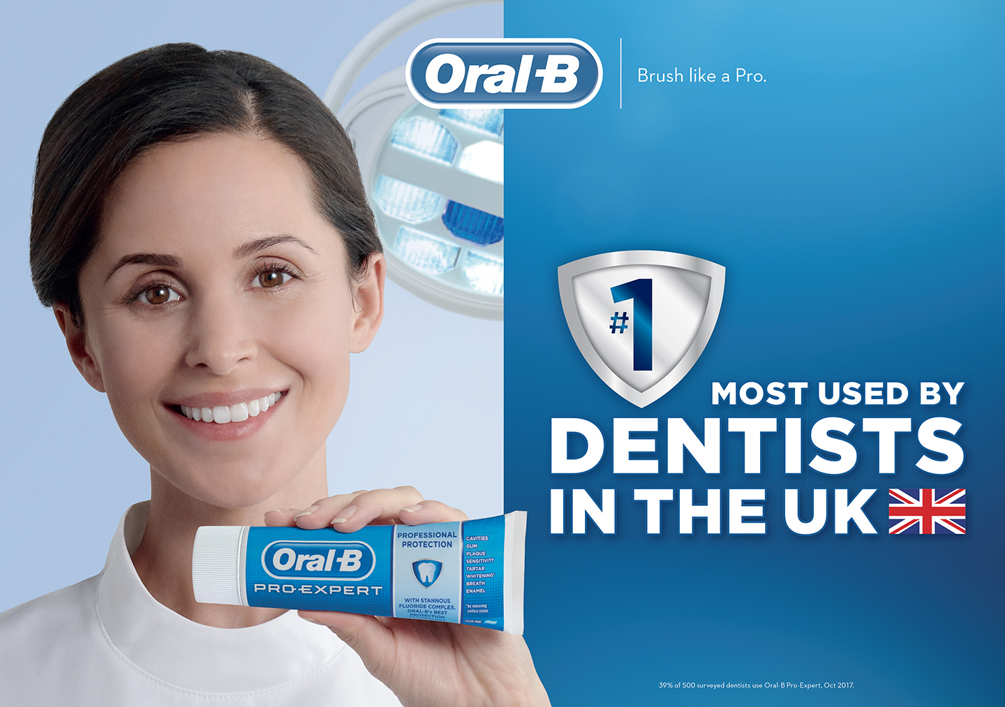 15078_Oral-B_Paste_Awareness_LS_KV_1.1.indd