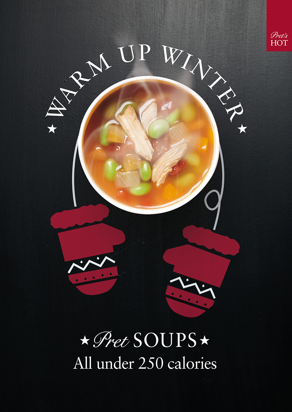 181120_UK_January Soup Campaign_Aboards_ART OL