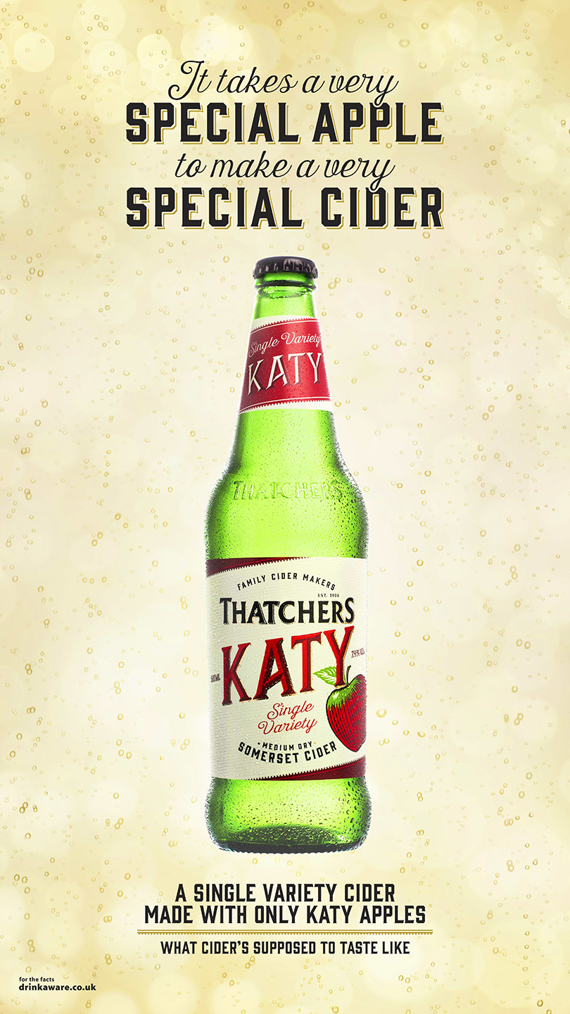 Thatchers6sheetweb
