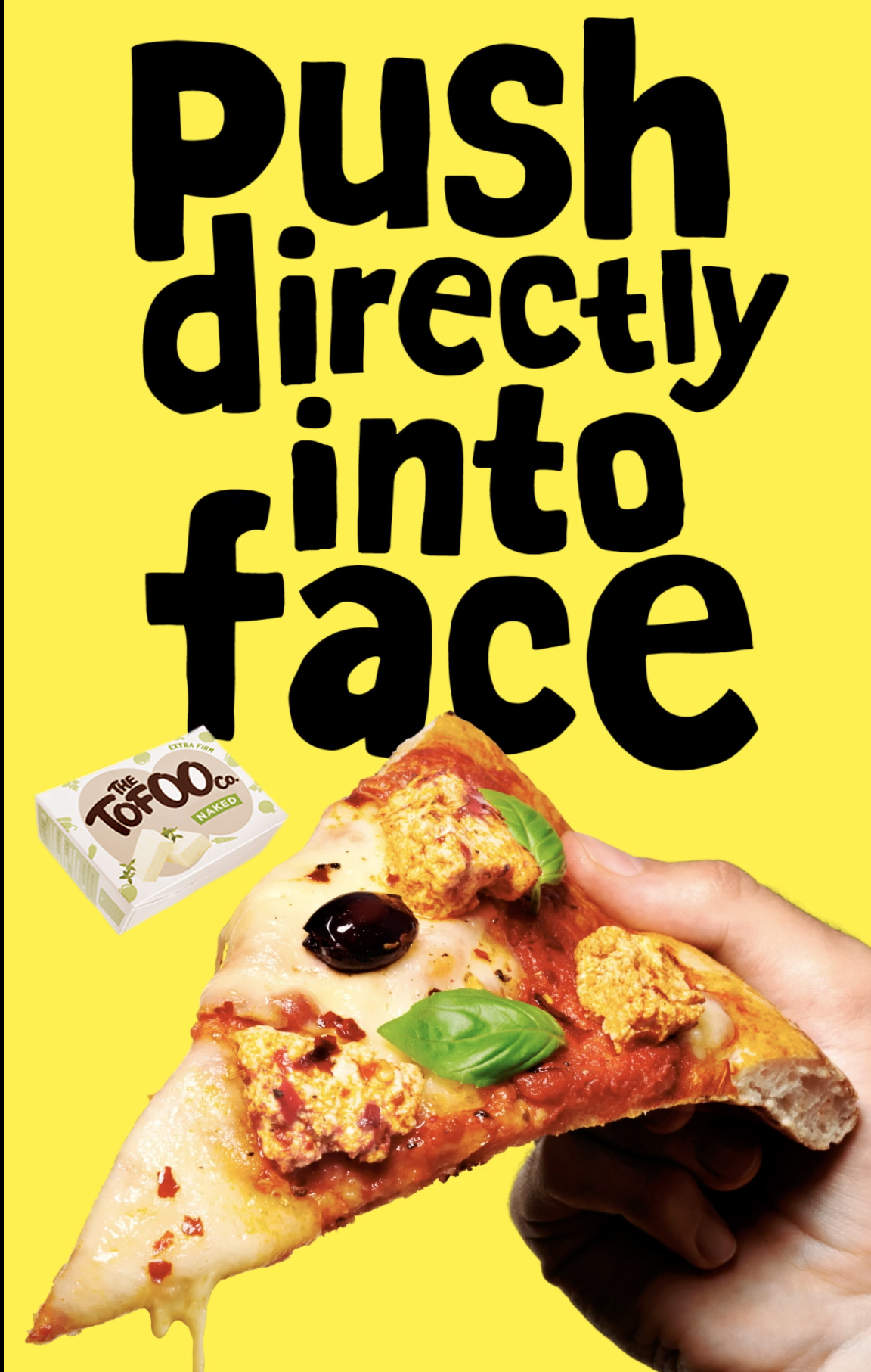 Tofoopizza6sheet