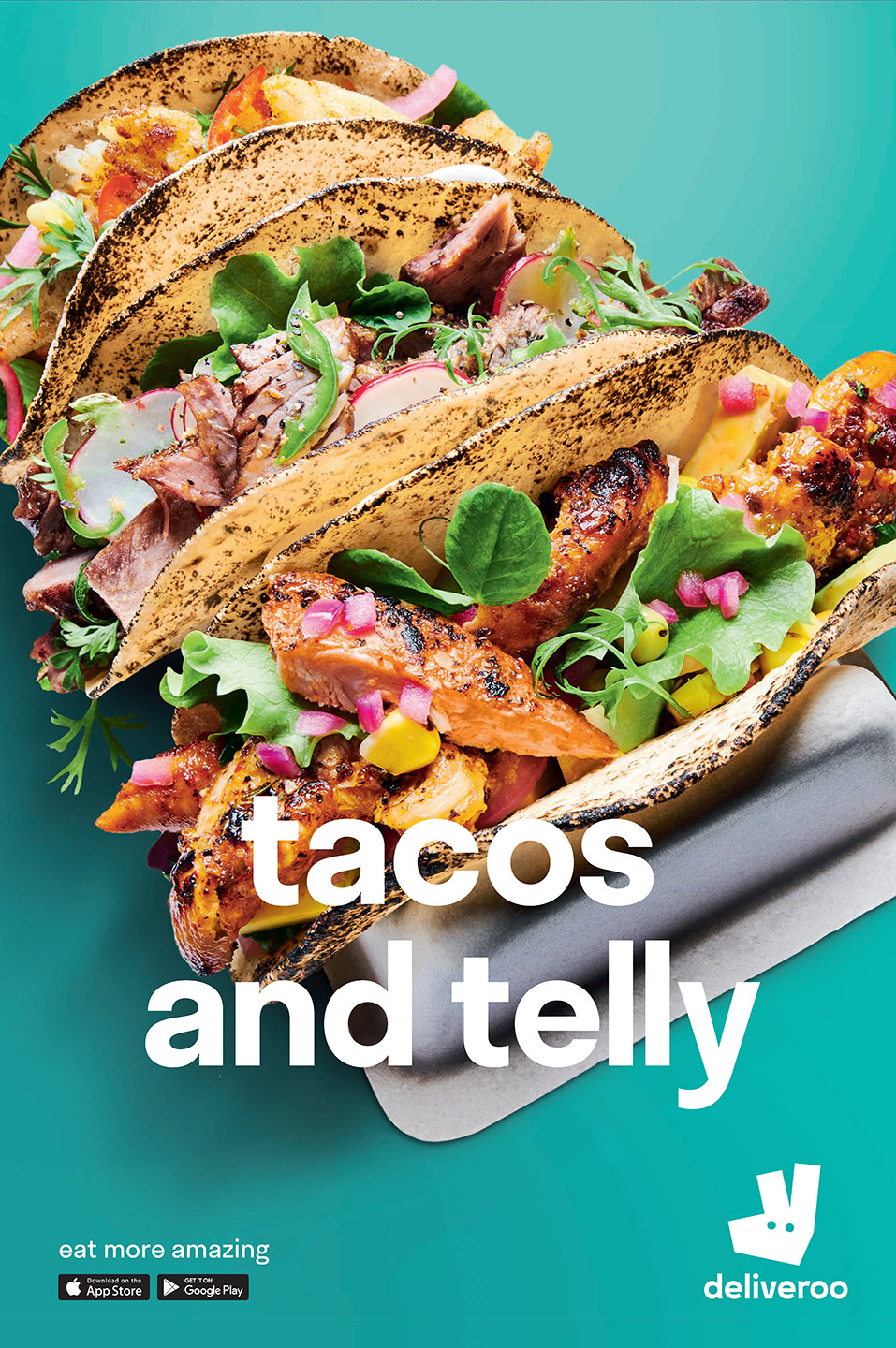 tacosandtelly